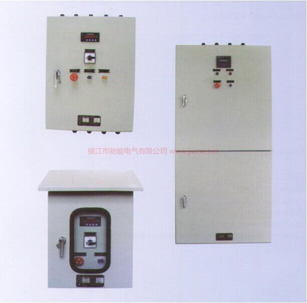 电压500伏以下三相三线,三相四线电力系统,作动力照明配电之用.